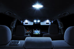 LED Interior Kits
