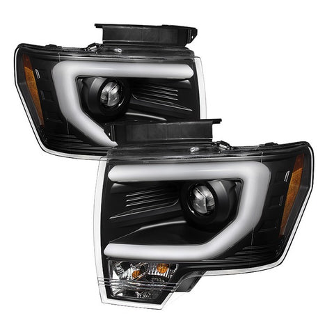 Honda Odyssey 2015-2016 OEM Fog Light W/Switch- Clear