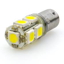 BA9Sm LED BULBS