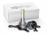 H1 LED HEADLIGHT KIT