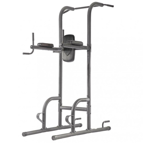 NEW Heavy Duty Multi-Function Body Pull Up, Dip Station Bar for Home, Garage, Gym, Durable (LIMITED) - Exotic Blings