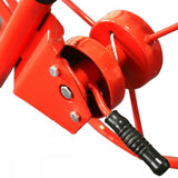 High Quality Dry Wall Rolling Caster Lifter Construction Tool (Drywall, Panel, Hoist, Roller) NEW - Exotic Blings