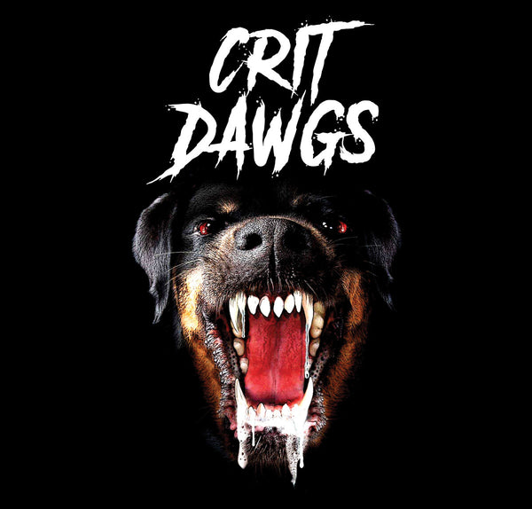 Crit Dawgs