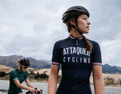 Womens Cycling Kit New Zealand