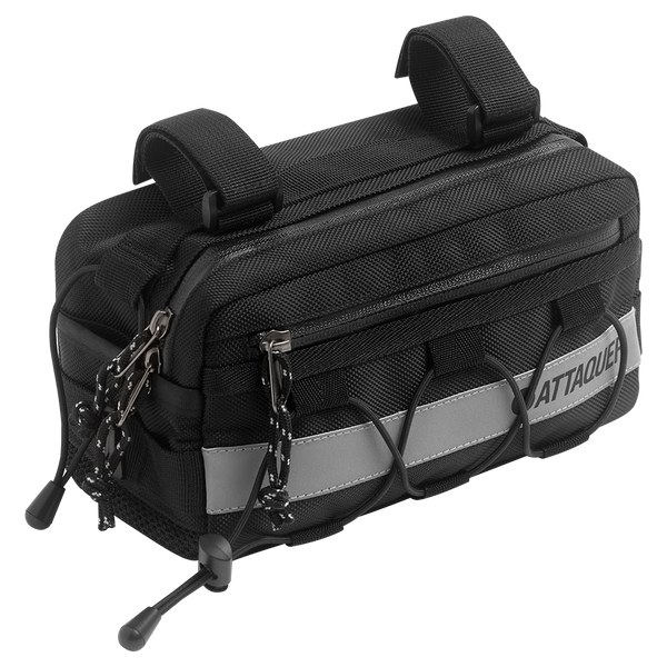 Adventure Handlebar Bag main