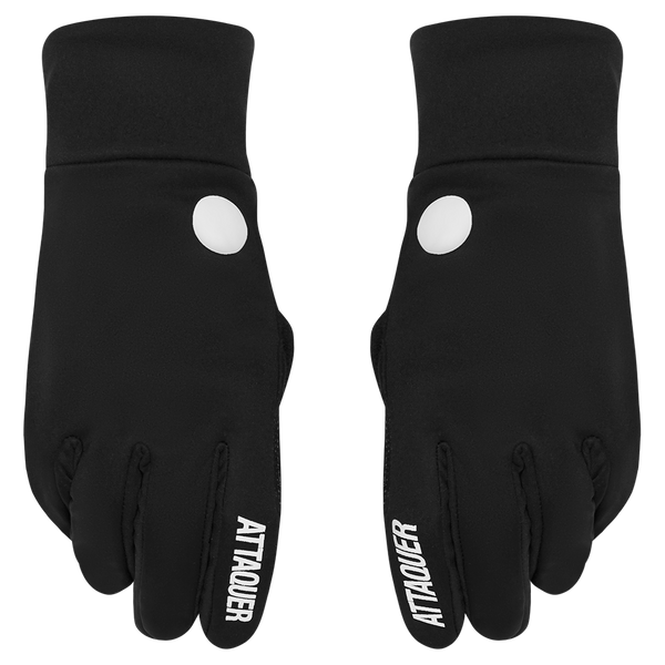 Attaquer Mid Winter PC Gloves main