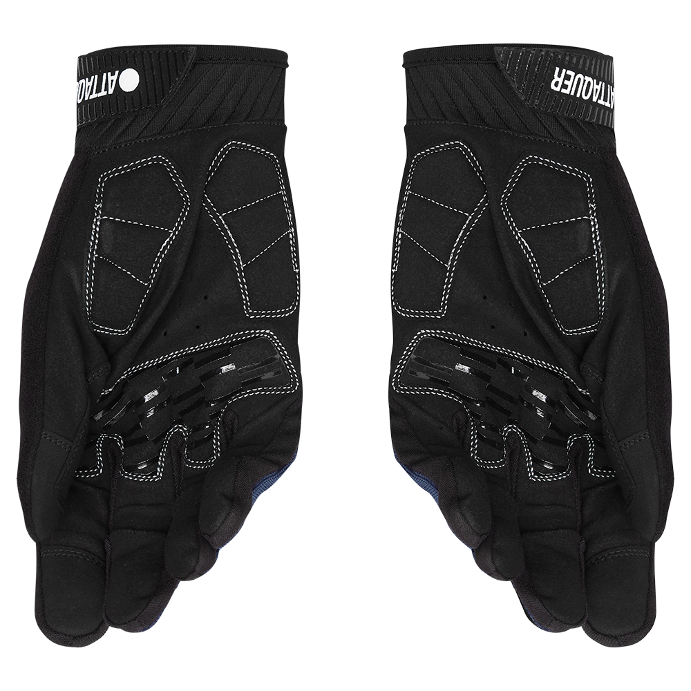 Attaquer Adventure Glove F@ck Yeah main