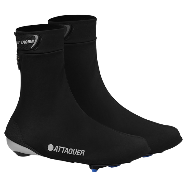 Attaquer Shoe Cover main