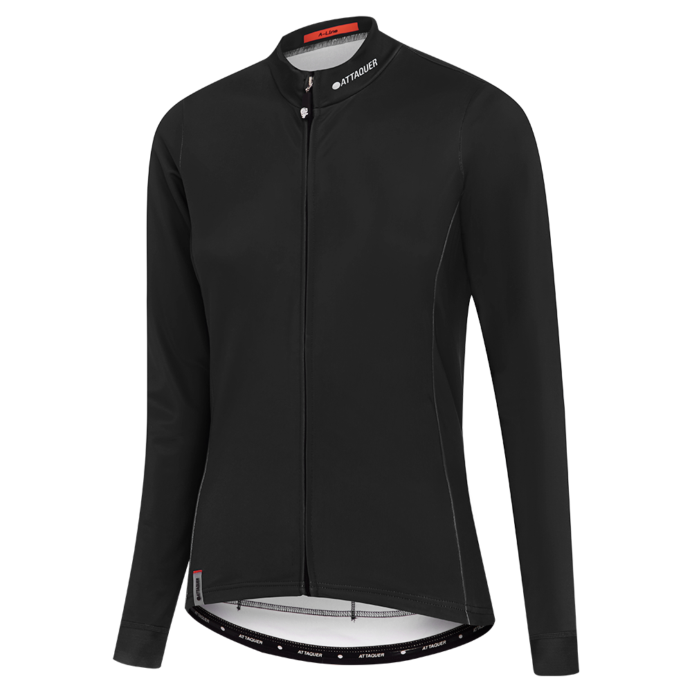 Attaquer Womens A-Line Winter Jersey main