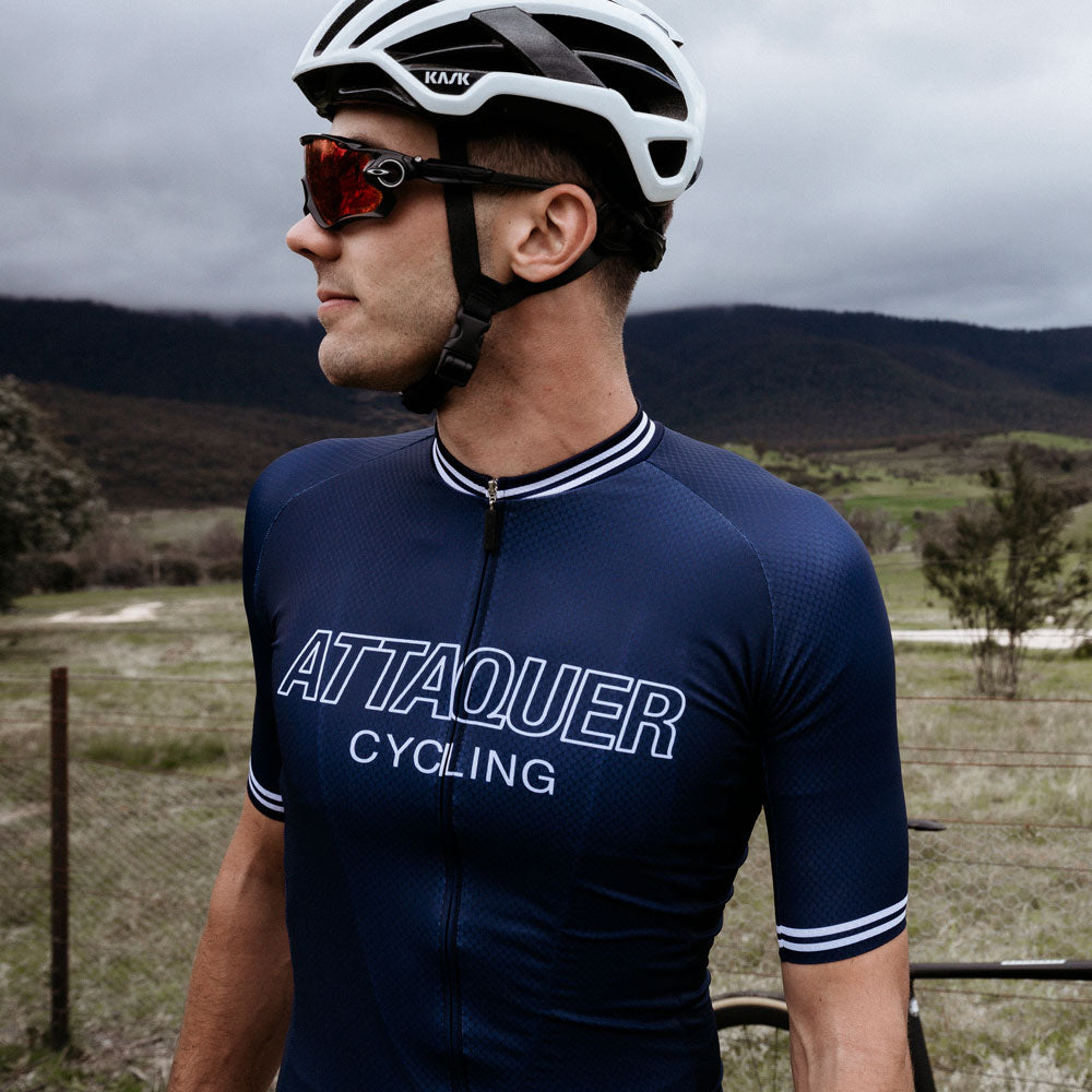 Attaquer Outliner All Day Jersey lifestyle