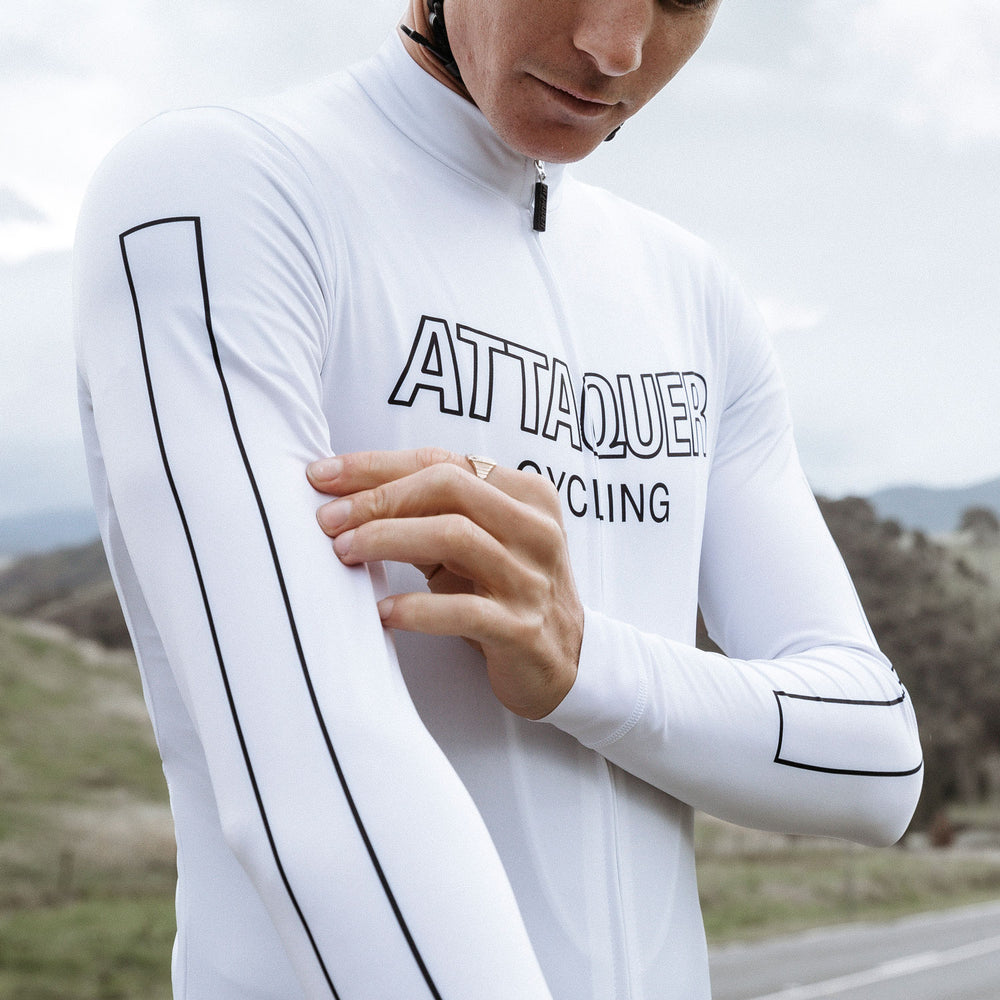 Attaquer Outliner Jersey lifestyle