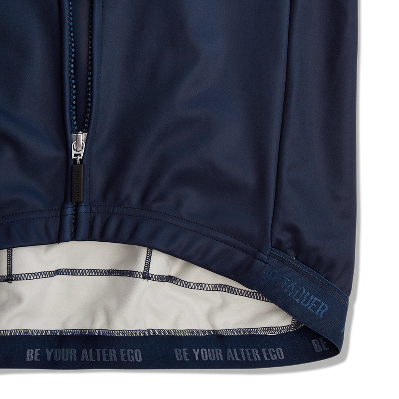 Attaquer Womens All Day Jacket detail