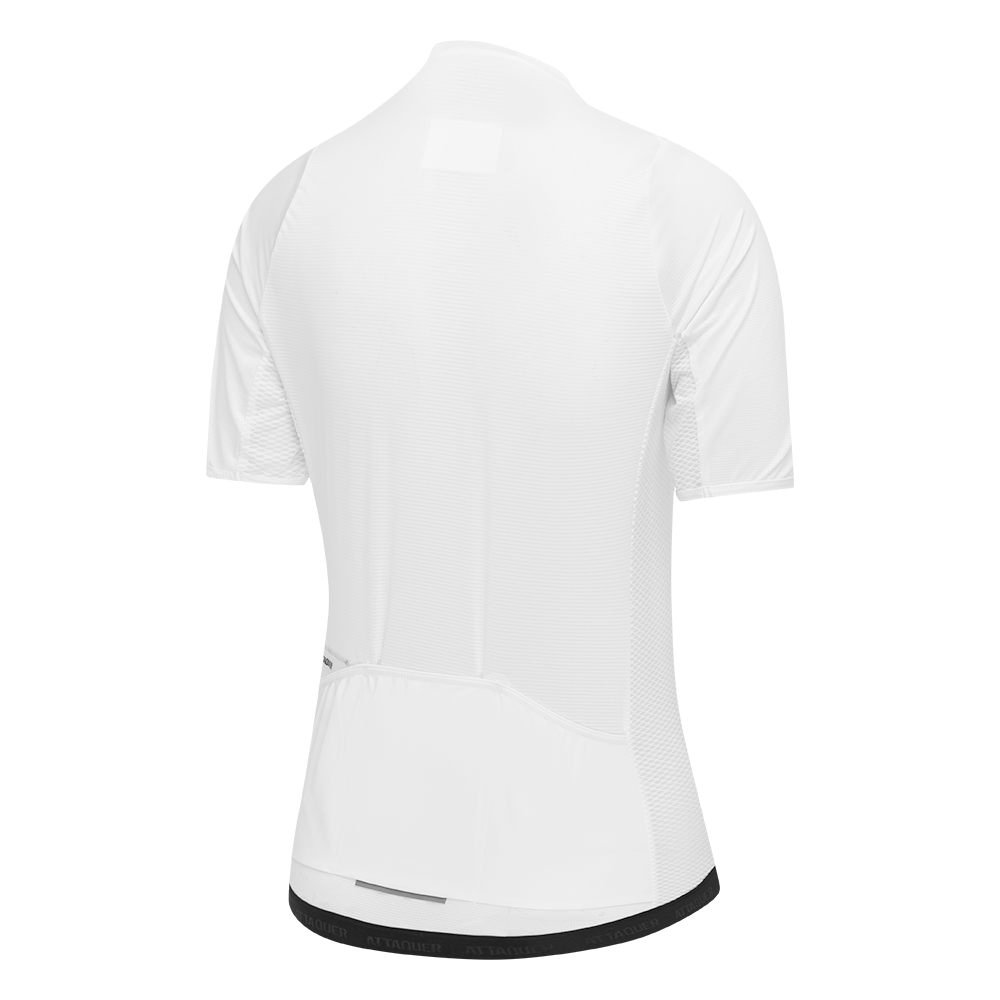 Womens Race Jersey main