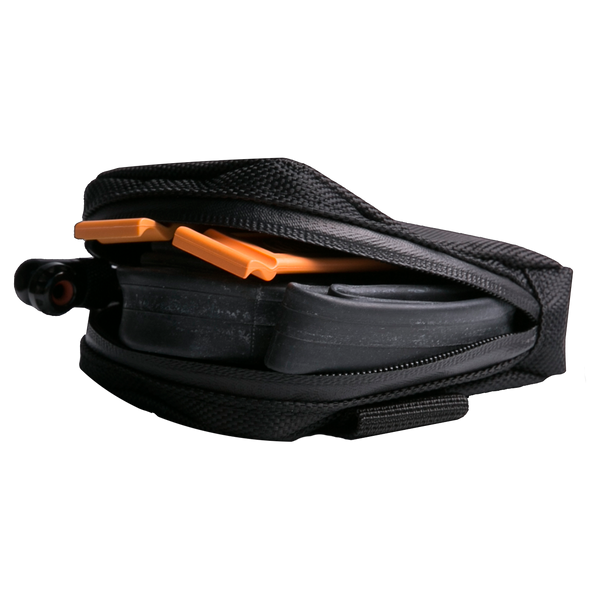 Race Saddle Pouch main
