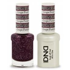 DND GEL 409 Grape Field Star 2/Pack-Nail Supply UK