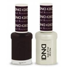 DND GEL 428 Rosewood 2/Pack-Nail Supply UK