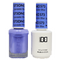 DND GEL 573 Lavender Blue 2/Pack-Nail Supply UK
