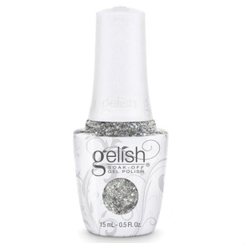 AM I MAKING YOU GELISH 1110946 Gelish-Nail Supply UK