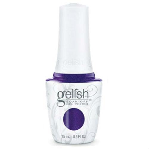 Gelish anime-zing color 1110179 .-Nail Supply UK