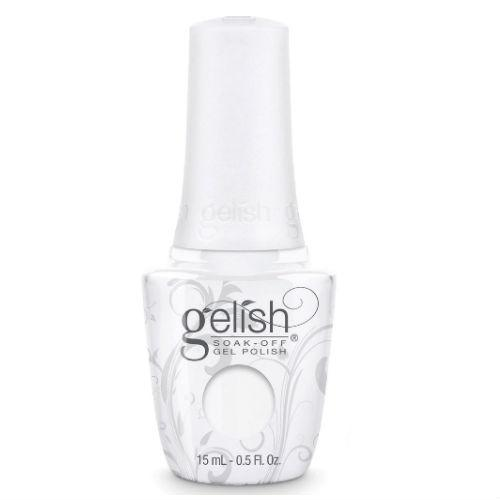 Gelish arctic freeze 1110876 .-Nail Supply UK