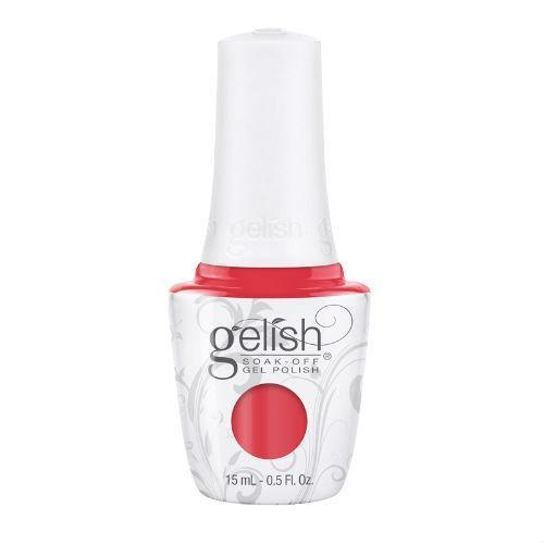 Gelish a petal for your thoughts 1110886 .-Nail Supply UK