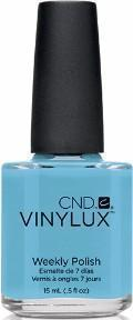 CND Vinylux Polish - Azure Wish