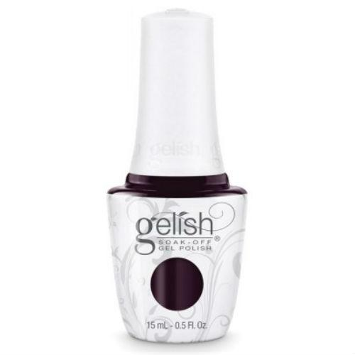 Gelish bellas vampire 1110828 .-Nail Supply UK