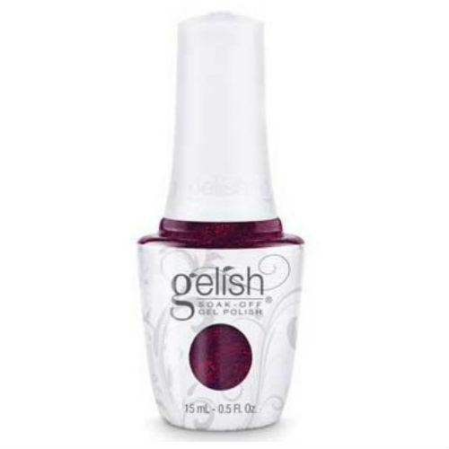 Gelish berry merry holiday 1110900 .-Nail Supply UK