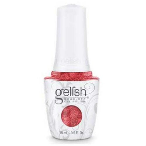 Gelish best dressed previously big city siren 1110033 .-Nail Supply UK