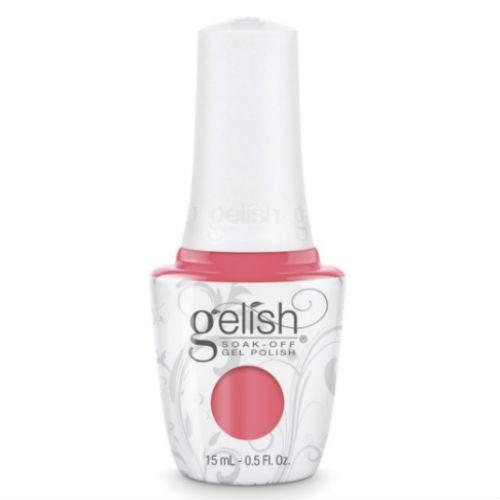 Gelish brights have more fun 1110915 .-Nail Supply UK
