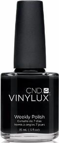 Vinylux Black Pool-Nail Supply UK