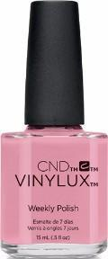 Vinylux Blush Teddy-Nail Supply UK