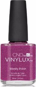 Vinylux Butterfly Queen-Nail Supply UK