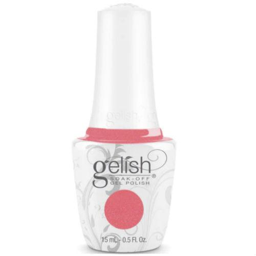 Gelish cancan we dance 1110176 .-Nail Supply UK