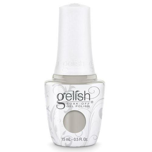 Gelish cashmere kind of gal 1110883 .-Nail Supply UK