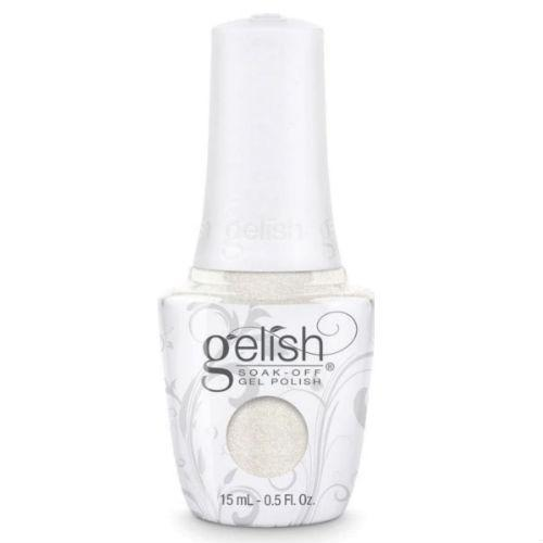 Gelish champagne 1110853 .-Nail Supply UK