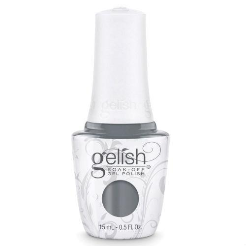 Gelish clean slate 1110939 .-Nail Supply UK