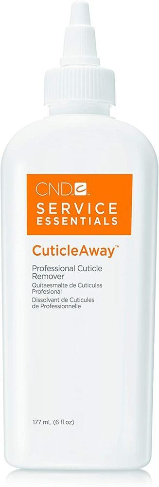 CND Service Essentials CuticleAway 6oz