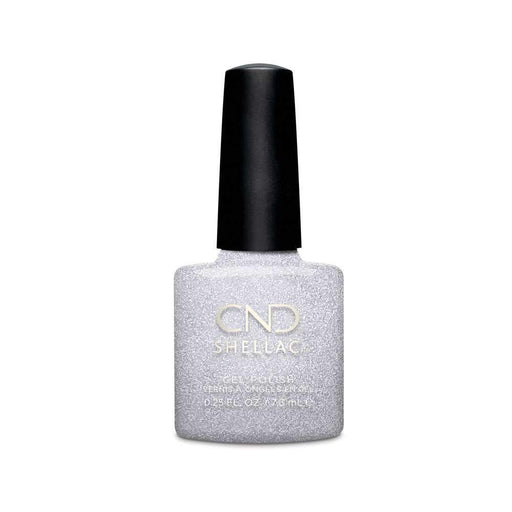CND Shellac After Hours-Nail Supply UK