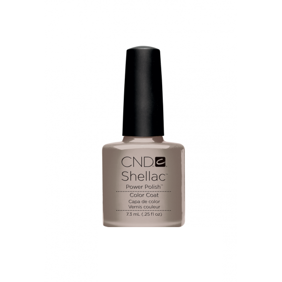 CND Shellac Cityscape-Nail Supply UK