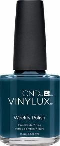 CND Vinylux Polish - Couture Covet