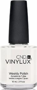 Vinylux Cream Puff-Nail Supply UK