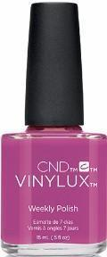 Vinylux Crushed Rose-Nail Supply UK