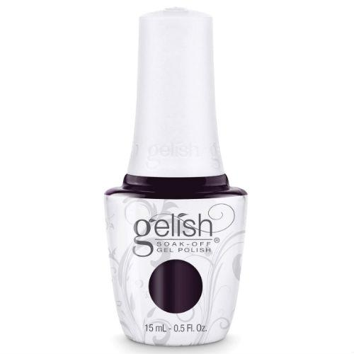 Gelish diva 1110864 .-Nail Supply UK