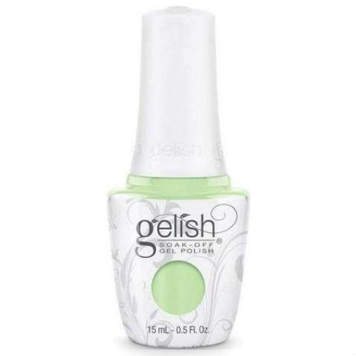 Gelish do you harajuku 1110177 .-Nail Supply UK
