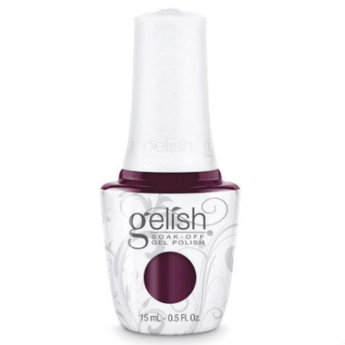Gelish from paris with love 1110035 .-Nail Supply UK