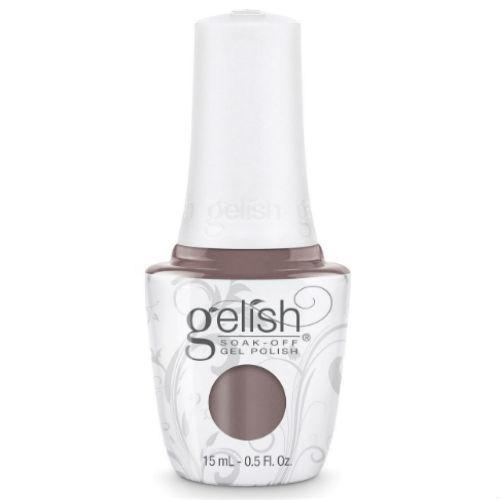 FROM RODEO TO RODEO DRIVE 1110799 Gelish-Nail Supply UK