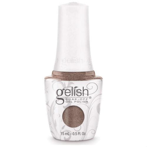 Gelish glamour queen 1110856 .-Nail Supply UK