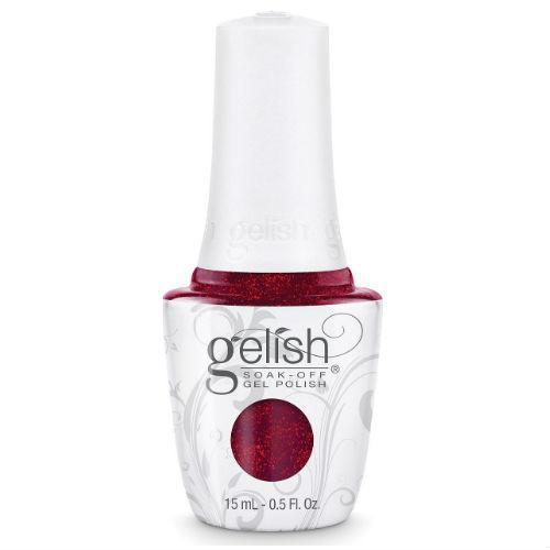 Gelish good gossip 1110842 .-Nail Supply UK