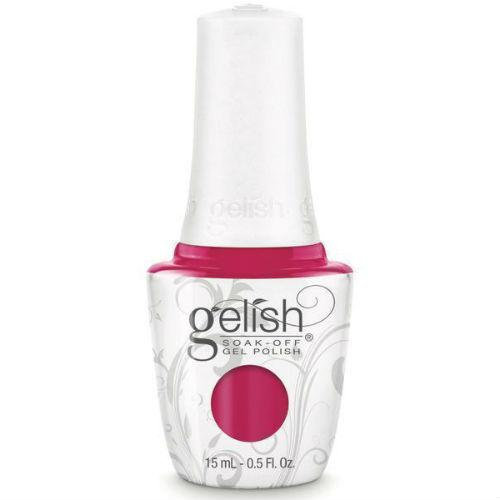 Gelish gossip girl 1110819 .-Nail Supply UK